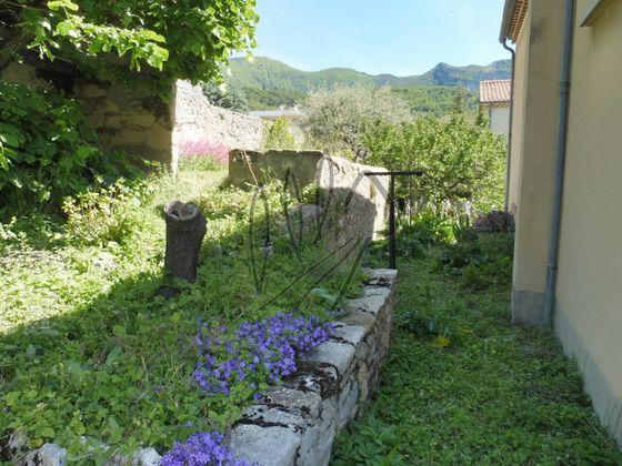 Vente villa 6 pièces 115 m2