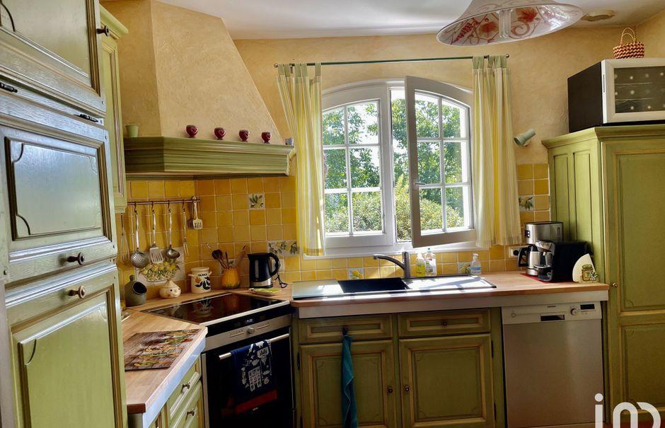 Vente maison 6 pièces 127 m² à Orthez (64300), 305 950 €