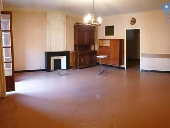 Maison 10 pièces 250 m2