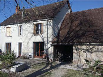 maison à Branceilles (19)