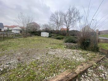 terrain à Rinxent (62)