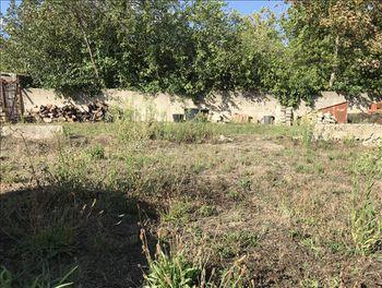 terrain à Eaubonne (95)
