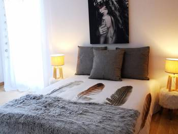 Appartement 4 pièces 78,05 m2
