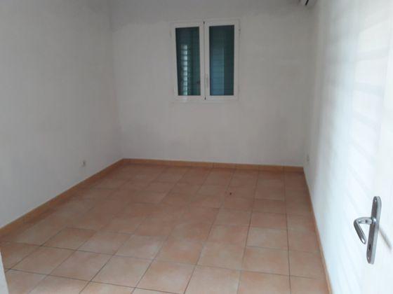 Location appartement 3 pièces 61,3 m2