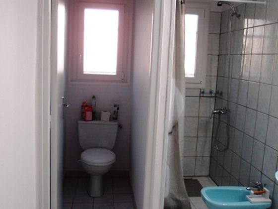 Location maison 5 pièces 100 m2