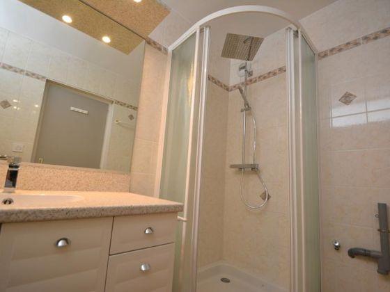 Vente appartement 4 pièces 91,07 m2