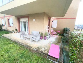 appartement à Malemort-sur-Corrèze (19)