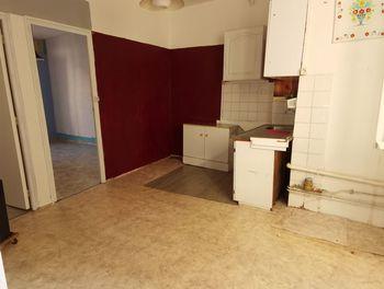 appartement à Vizille (38)