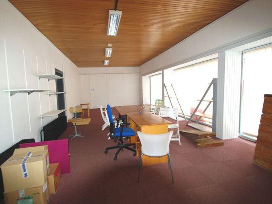 Location divers 3 pièces 112 m2