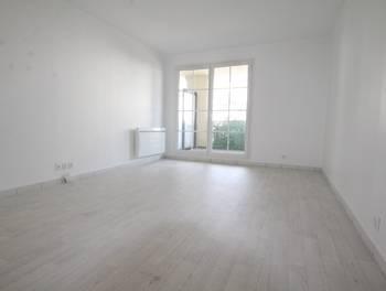 Appartement 3 pièces 58,72 m2