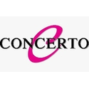 AGENCE CONCERTO