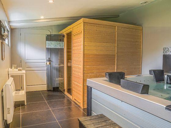 Vente propriété 12 pièces 440 m2