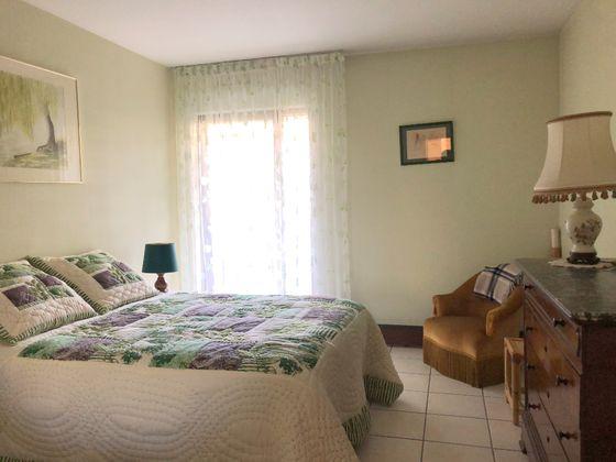 Vente appartement 4 pièces 94,9 m2