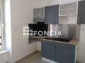 Appartement 2 pièces 42 m² Quimper (29000) 427€