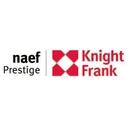 NAEF PRESTIGE - KNIGHT FRANK