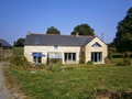 vente Maison Saint-Dolay