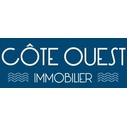 COTE OUEST IMMOBILIER