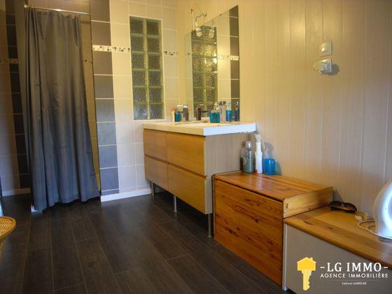 Vente maison 6 pièces 350 m2