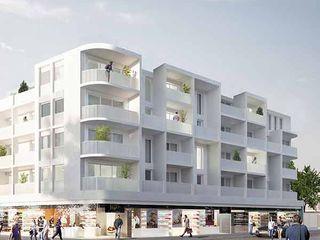Appartement Dunkerque (59140)