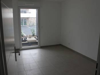 Studio 49 m2