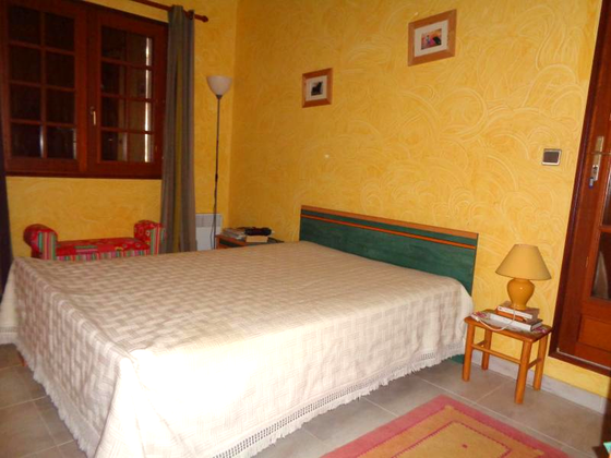 Vente villa 7 pièces 230 m2
