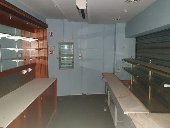 Location divers 50 m2