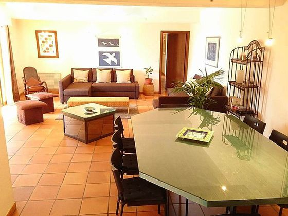 Vente propriété 10 pièces 615 m2