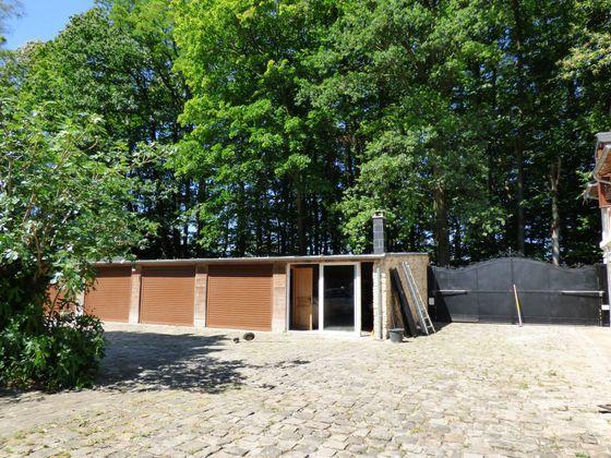 Vente maison 14 pièces 480 m2