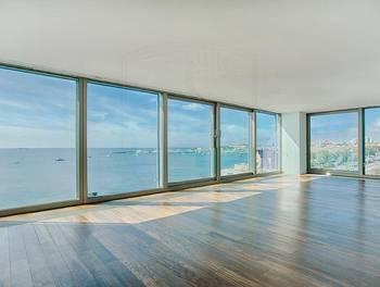 Appartement 187 m2