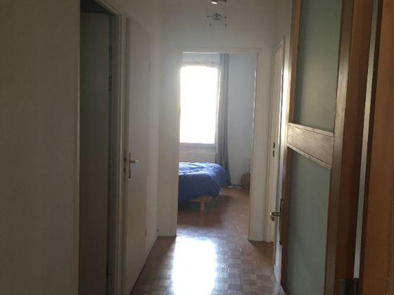 Location appartement meublé 3 pièces 76,5 m2