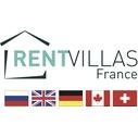 Rent Villas France