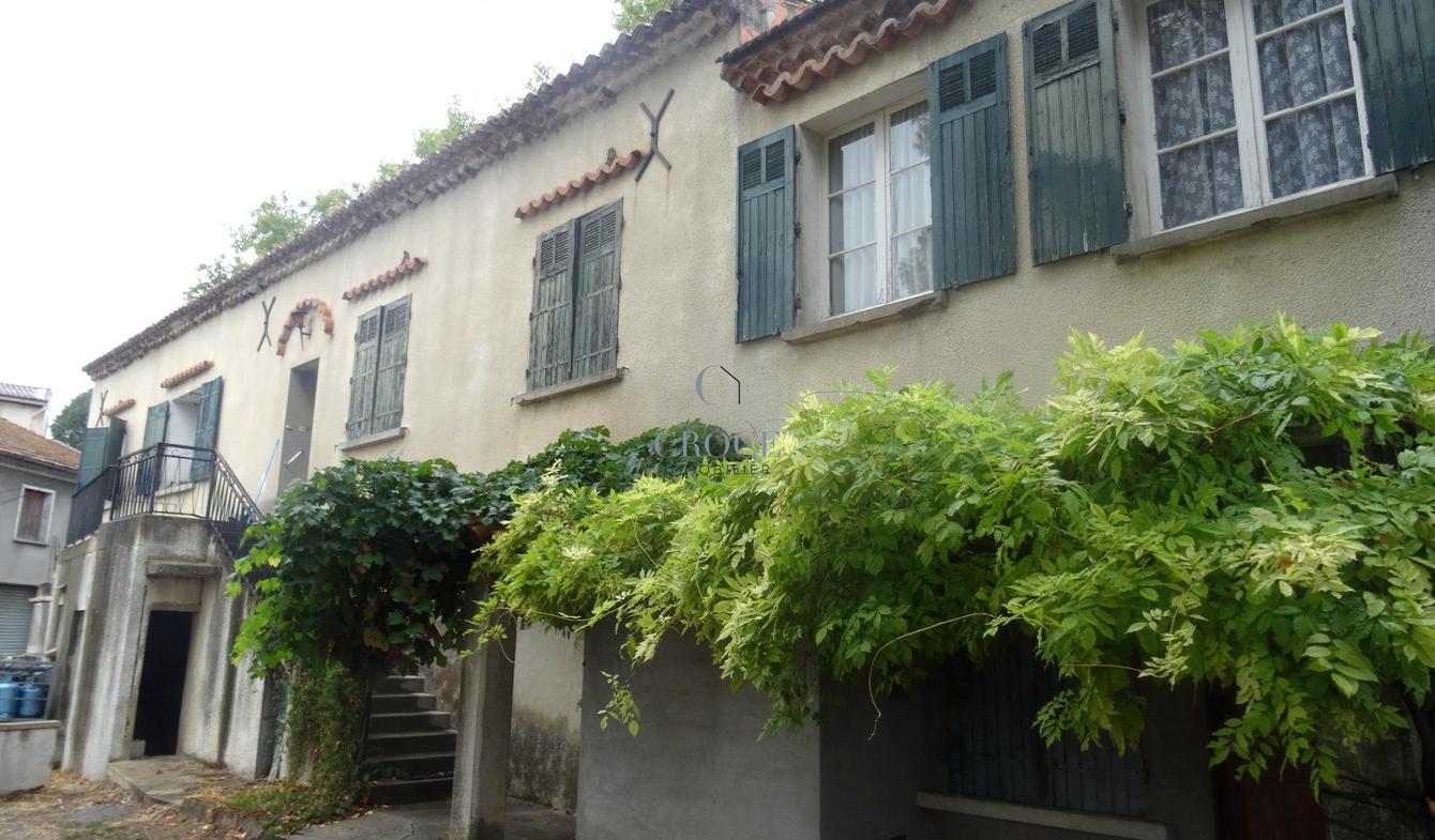Bastide Collias