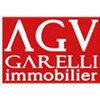 AGV IMMOBILIER