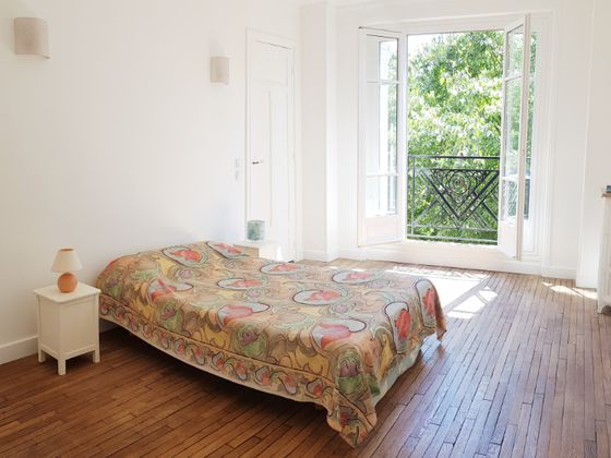 Vente appartement 2 pièces 57,8 m2