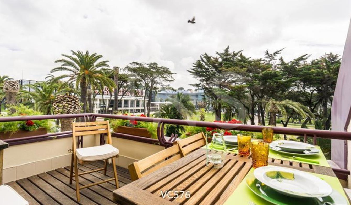 Appartement Cascais e Estoril