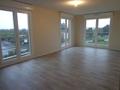 Appartement 2 pièces 54 m² Brest (29200) 513€