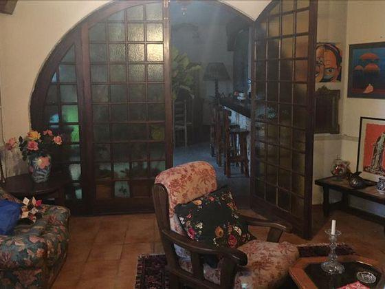Vente maison 13 pièces 520 m2