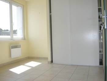 Appartement 2 pièces 21,07 m2