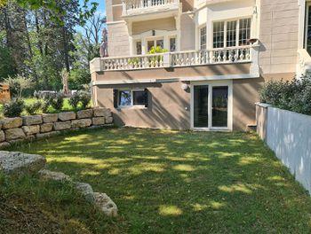 appartement à Charbonnières-les-Bains (69)