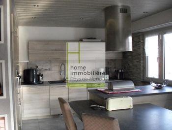 appartement à Ingwiller (67)