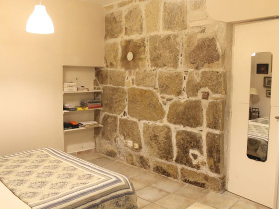 Vente appartement 2 pièces 35,61 m2