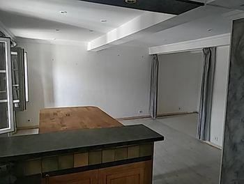 studio à Pierrefeu-du-Var (83)