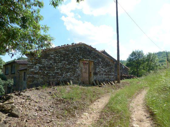 Vente maison 10 pièces 6600 m2