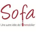 Sofa Une Autre Idee De L Immobilier