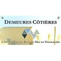 DEMEURES COTIERES - L'Immobilier du Bord de Mer en Normandie