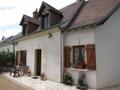 vente Maison Cl�r�-les-Pins
