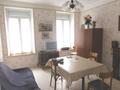 Appartement 3 pièces 55 m² Brest (29200) 62900€