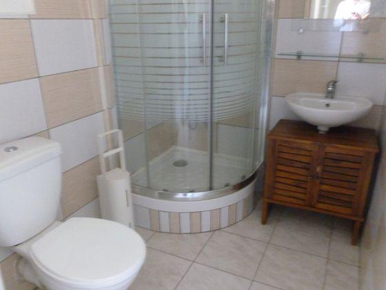Vente villa 5 pièces 90 m2