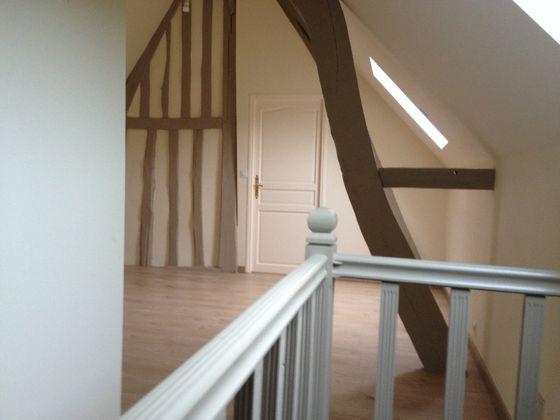 Vente propriété 6 pièces 178 m2