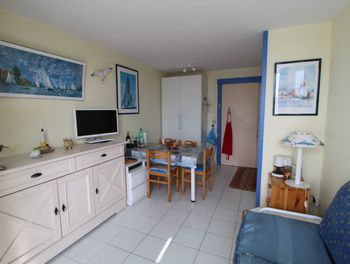 appartement à Arzon (56)